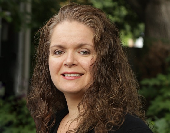 Salem, OR Dentists Drs. Travis and Christel Cochell